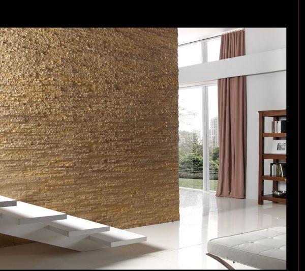Parquet gonz lez servicio de parquet en las palmas de - Revestimiento madera paredes ...