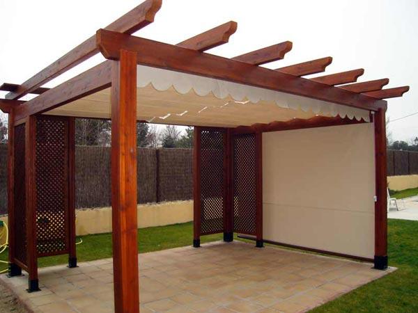 Parquet González - Servicio de Parquet en Las Palmas de Gran Canaria